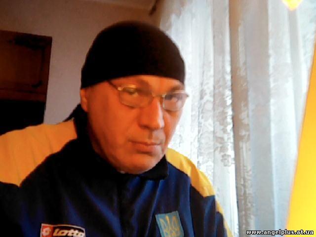Рємов Анатолий Александрович - генерал-майор Царства Небесного, подчинённій Архистратига Михаила, предводителя Небесного Воинства