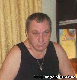Анатолий Рэмов - директор компании Ангел плюс - Anatoly Remow, director of Angel plus corporation
