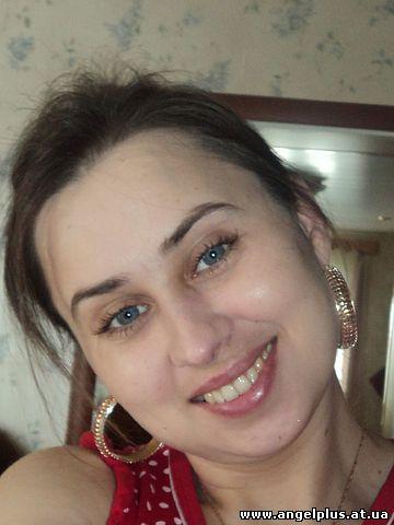 Энжелена Эдэльвейская