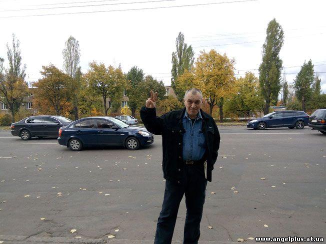Харченко Анатолий