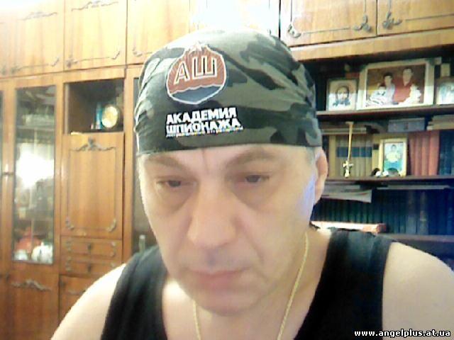 Анатолий Ремов